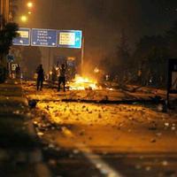 Törökország: a Közel-Kelet tükre
