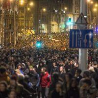 Levél a közmédiát fogyasztó sokaságnak