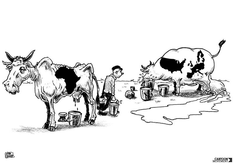 1_northandsouth_Jean Gouders_cartoonmovement.jpg