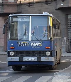 250px-99-es_busz_(Budapest)_1.JPG