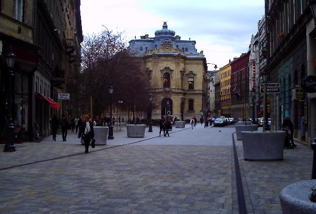 Baross_utca-sétáló_utca.JPG