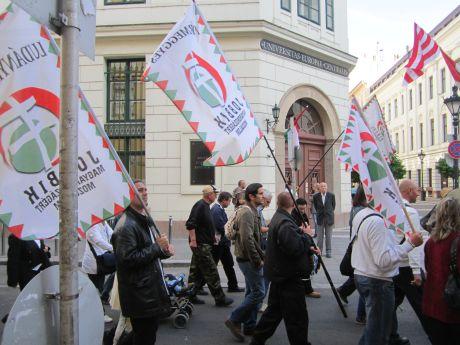 CEU Jobbik.JPG