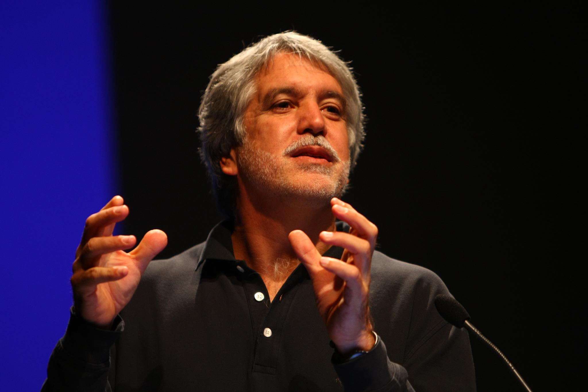 Enrique_Peñalosa.jpg
