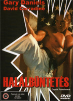 Halalbuntetes--dvd-108646.jpg