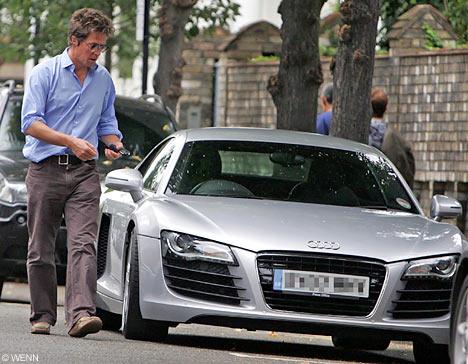 Hugh Grant car 04_1.jpg