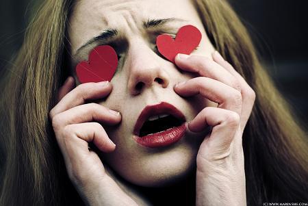 Love_Is_Blind_by_Marinshe_3_1.JPG