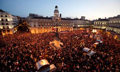 Protesters-crowd-Madrids--008.jpg
