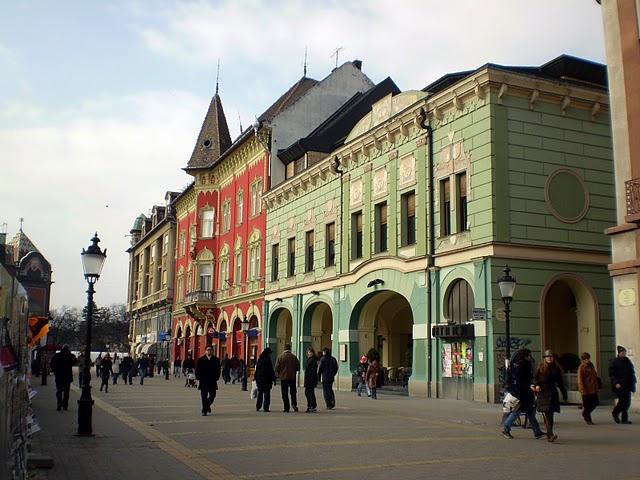 Subotica, Szabadka  Korzo.jpg