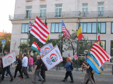 UN Jobbik.JPG