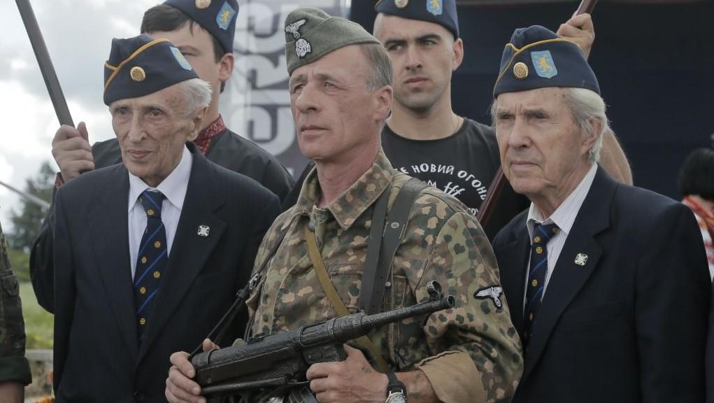 Ukraine-Nazi-Commande_Horo-1-e1375356825732.jpg