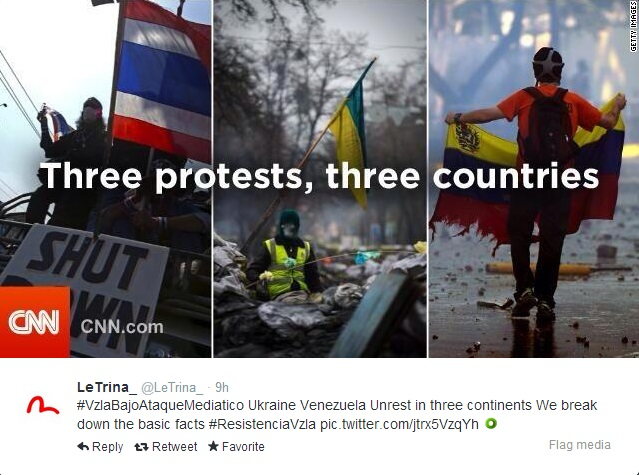 Ven_12F_threeprotests.jpg