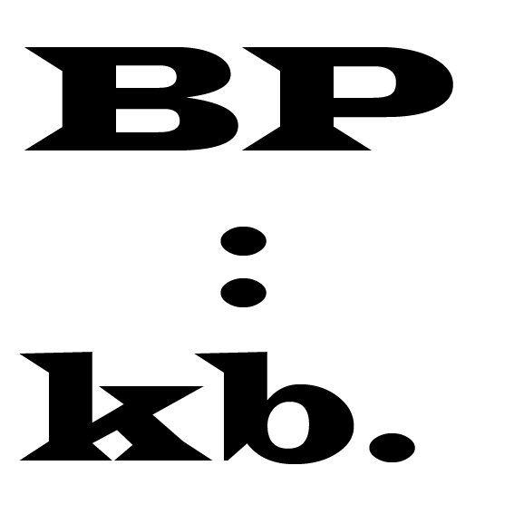 budapest_kivul_belul_logo2.jpg