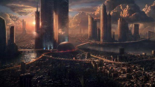 future-city-fantasy-desktop-wallpaper-598x336.jpg
