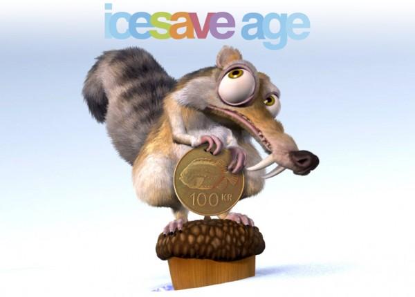 icesave-age.jpg