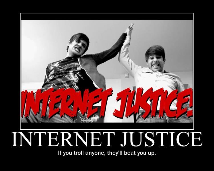 internetjustice.jpg