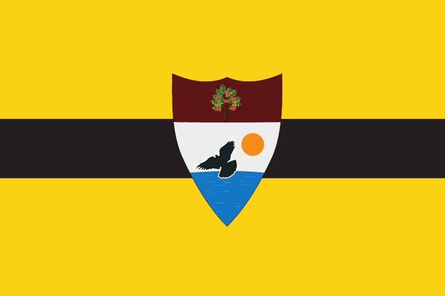 liberland_zaszlo.png