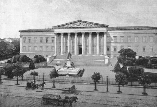 nemzeti_muzeum.JPG