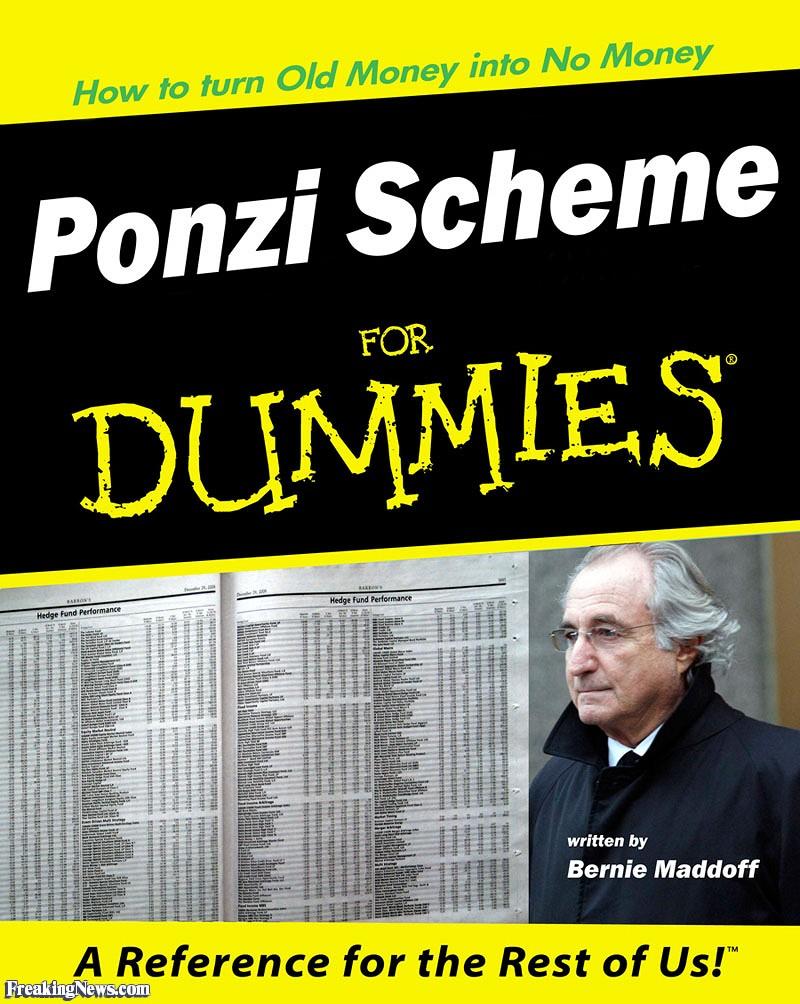 ponzi-scheme-for-dummies-by-bernie-madoff--54750.jpg