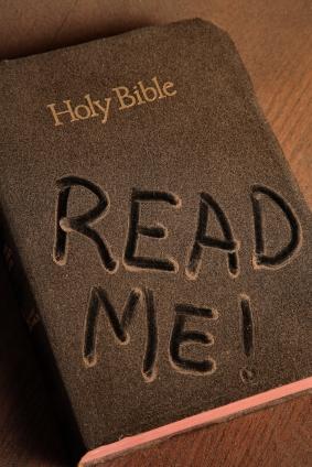 read-the-bible-through.jpg