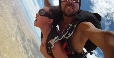 skydiving_sex_scandal.jpg