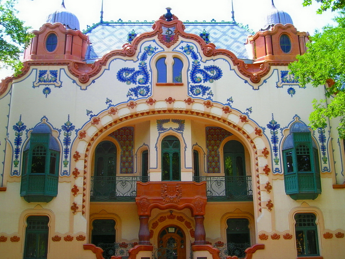 szabadka Raichle palota 0.jpg