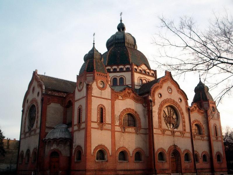 szabadka Zsinagoga 10.jpg