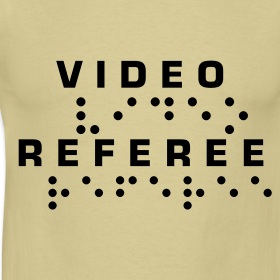 video-referee-braille_design.png