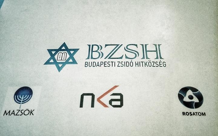zsinagogai_gyaszistentisztelet.jpg