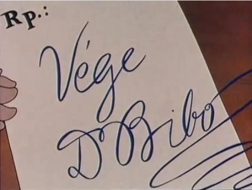 Dr. Bibó - Vége - aláírás.JPG