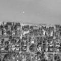 Felülnézet - Az épített környezet változásai légifelvételeken