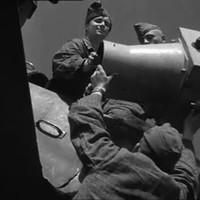 Légifelderítés a Magyar Királyi Honvéd Légierőben