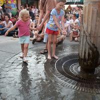 Veszprémi Utcazene Fesztivál 2010 - képek 20