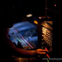 Veszprémi Utcazene Fesztivál 2010 - képek 18
