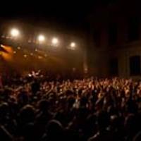 Utcazene fesztivál 2011 képek - második nap