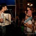 Veszprémi Utcazene Fesztivál 2009 - A 3. nap képei - 3. rész