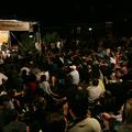 Veszprém - Utcazene Fesztivál - 2008 - Big Daddy Wilson - Ripoff Raskolnyikov