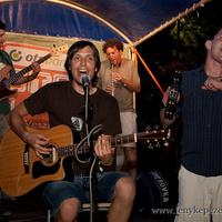 A Veszprémi Utcazene Fesztivál 2010 képei