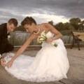 Jusztina és Endre esküvői videói