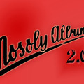 Mosolyalbum 2.0 (cheerbox)