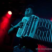 Veszprémi Utcazene Fesztivál 2009 - Az 1. nap képei 4. rész