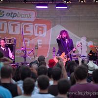Veszprémi Utcazene Fesztivál 2010 - képek 13