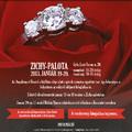 19. Esküvői Kiállítás 2013 - Győr