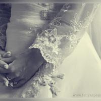 Esküvői fényképezés, Esküvő fotózás