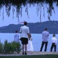 ZS&P esküvői videofilmek
