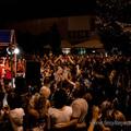 Veszprémi Utcazene Fesztivál 2009 - A 2. nap képei - 1. rész