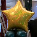 Balloons 4 You Dekoráció - werkfilm