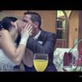 Niki és Ricsi - esküvői videó