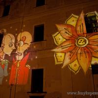Veszprémi Utcazene Fesztivál 2010 - képek 02