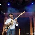 Marcus Miller - VeszprémFest képek