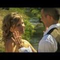 V&R esküvői videó